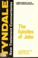 The Epistles of John: An Introduction and Commentary