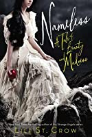 Nameless (Tales of Beauty and Madness, #1)