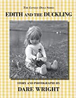 Edith and the Duckling