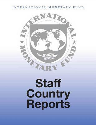 Mali: Poverty Reduction Strategy Paper-Joint Staff Advisory Note  by  International Monetary Fund