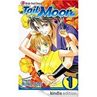 Tail of the Moon, Volume 1