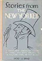 Stories from the New Yorker 1950 1960