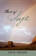 Place of Sage (Place of Sage, #1)  by  Lyn D. Nielsen
