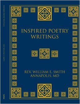 Inspired Poetry Writings William E. Smith