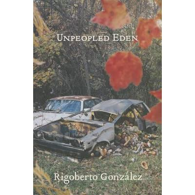a review of rigoberto gonzalezs novel butterfly boy