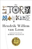 The Story of Mankind (Updated)  (Liveright Classics)