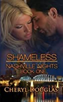 Shameless: Nashville Nights