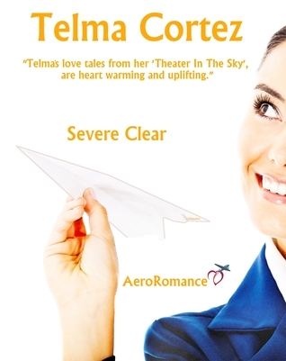 Severe Clear  by  Ray Ronan