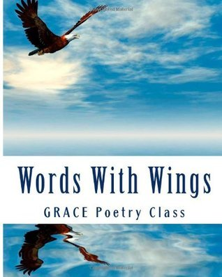 Words With Wings Laurie  Grant