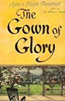 The Gown of Glory