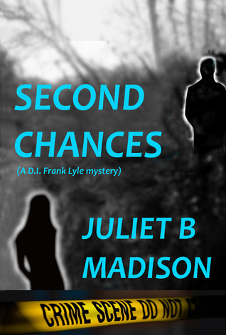 Best Served Cold  by  Juliet B Madison