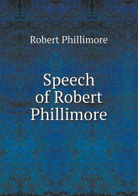 A Letter to the Right Hon. Lord Ashburton Robert Phillimore