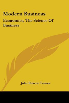 The Ricardian Rent Theory in Early American Economics  by  John Roscoe Turner