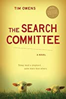 The Search Committee