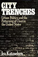 City Trenches