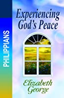 Experiencing God's Peace