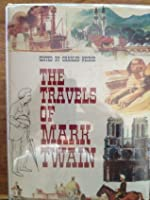The Travels of Mark Twain