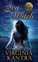 Sea Witch (The Children Of The Sea, Book 1)