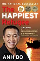 The Happiest Refugee