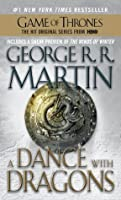 A Dance with Dragons (A Song of Ice and Fire #5)