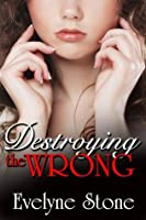 Destroying the Wrong (Wrong, #1)