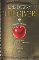 The Giver (The Giver Quartet #1)