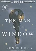 Man in the Window, The