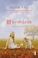 Murmúrio (Riley Bloom #4)