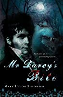 Mr. Darcy's Bite