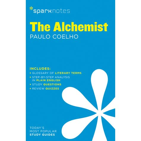 the alchemist analysis essay analysis of the alchemist college essays lmac2019