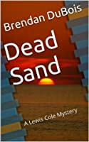 Dead Sand (A Lewis Cole Mystery)