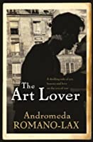 The Art Lover
