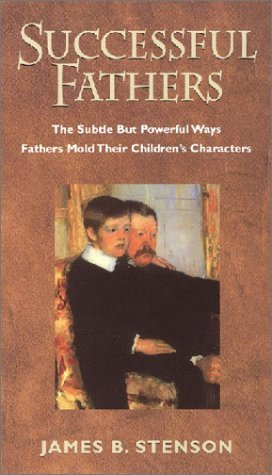 Lifeline: The Religious Upbringing of Your Children  by  James B. Stenson