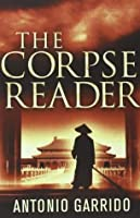 The Corpse Reader