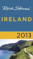 Rick Steves' Ireland 2013
