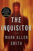 The Inquisitor: A Novel
