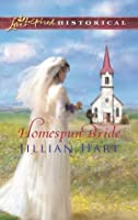Homespun Bride