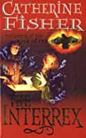 The Interrex: Book of the Crow 2