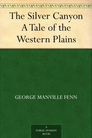 Begumbagh: A Tale of the Indian Mutiny, and Three Other Short Stories George Manville Fenn