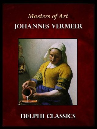 Johannes Vermeer Journal: A Lady and Two Gentlemen: 100 Page Notebook/Diary  by  Johannes Vermeer