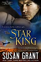 The Star King (The Star Series, #1)