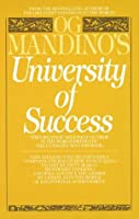 Og Mandino's University of Success