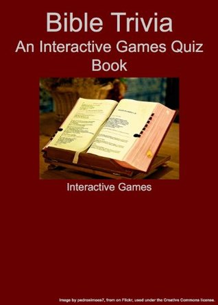 Pegging - An Interactive Games Quiz Book  by  Interactive Games