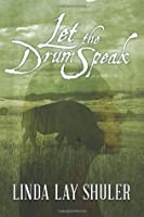 Let the Drum Speak (Kwani, Book 3)