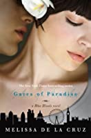 The Gates of Paradise (Blue Bloods #7)