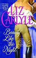 Beauty Like the Night (Sonnet Books)