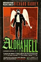 Aloha from Hell (Sandman Slim, Book 3)