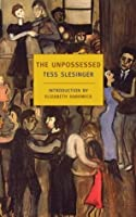 The Unpossessed (New York Review Books Classics Series)