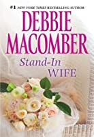 Stand-In Wife (The Manning Brides)