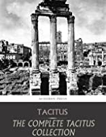 The Complete Tacitus Collection